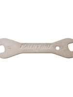 Park Tool PARK TOOL DOUBLE ENDED CONE