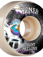POWELL BONES - STF WHEEL -  MCCLUNG UNKNOWING V1 STANDARD - 52MM