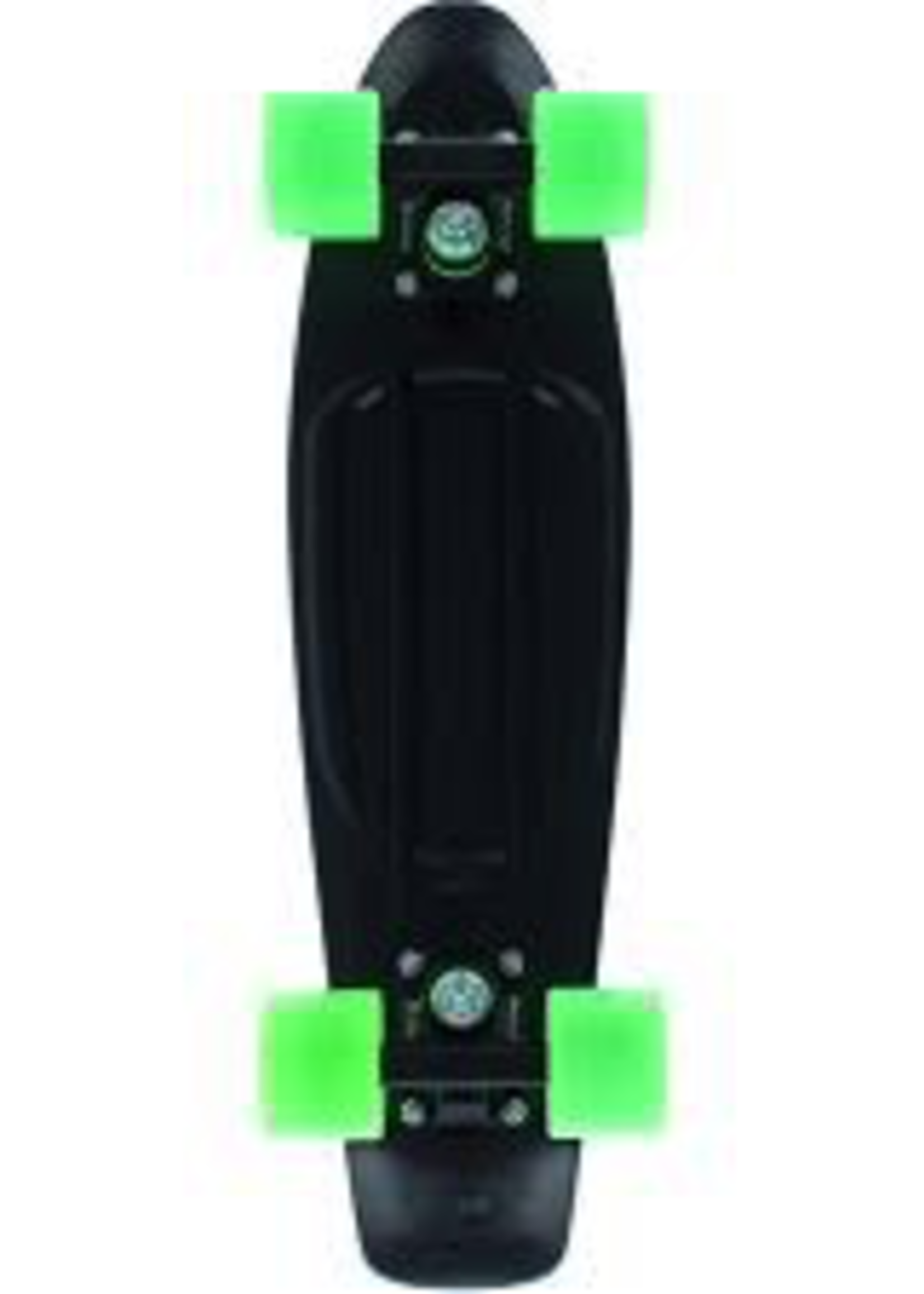 PENNY BOARD COMPLETE
