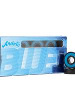 ANDALE - BLUES BEARINGS
