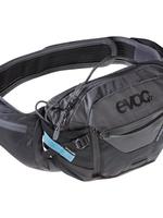 EVOC - HIP PACK PRO - HYDRATION BAG - 3L