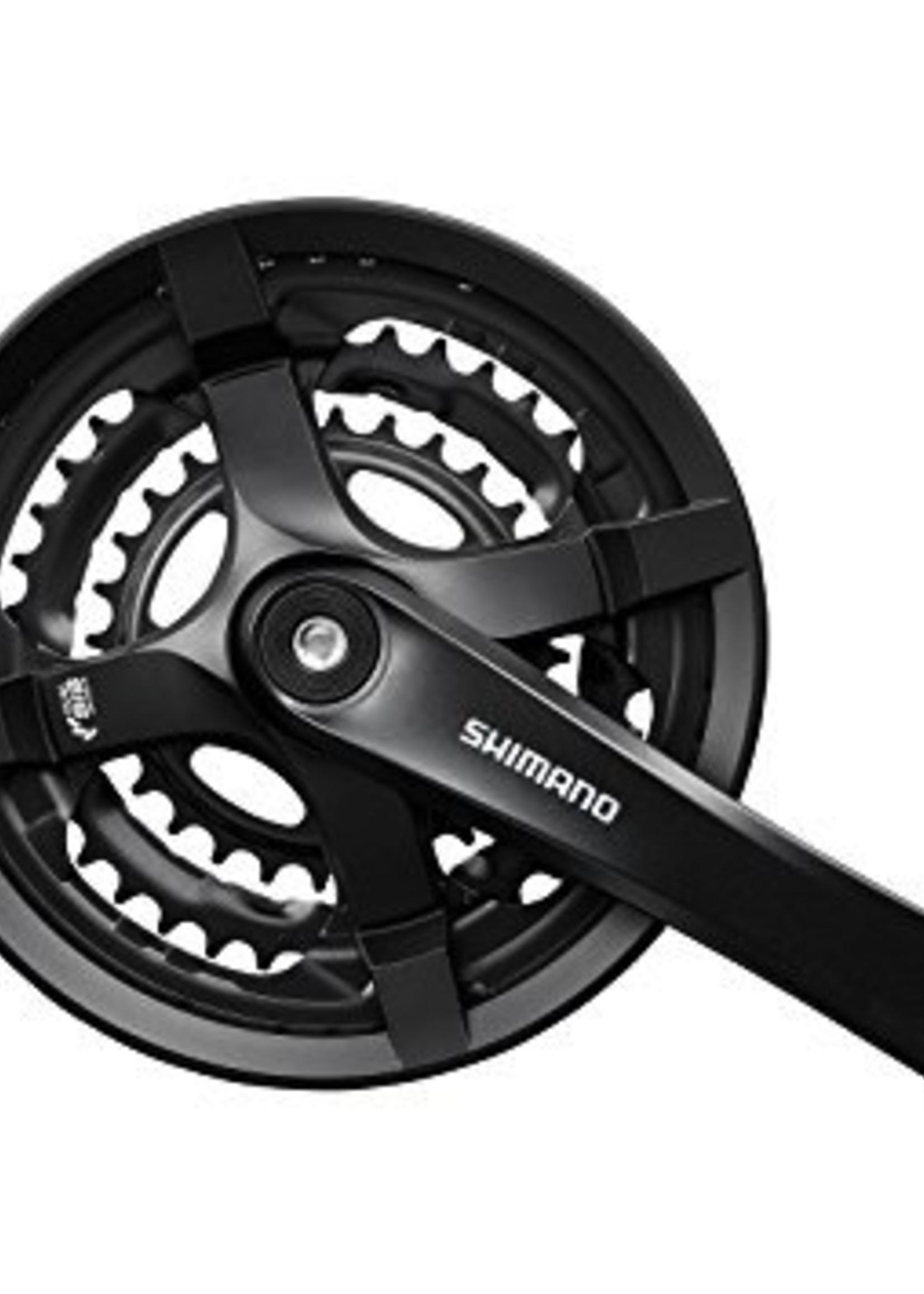 Shimano SHIMANO FC-TY501 CRANK CHAIN RING
