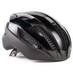 Helmet/Protect