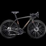 Cyclecross