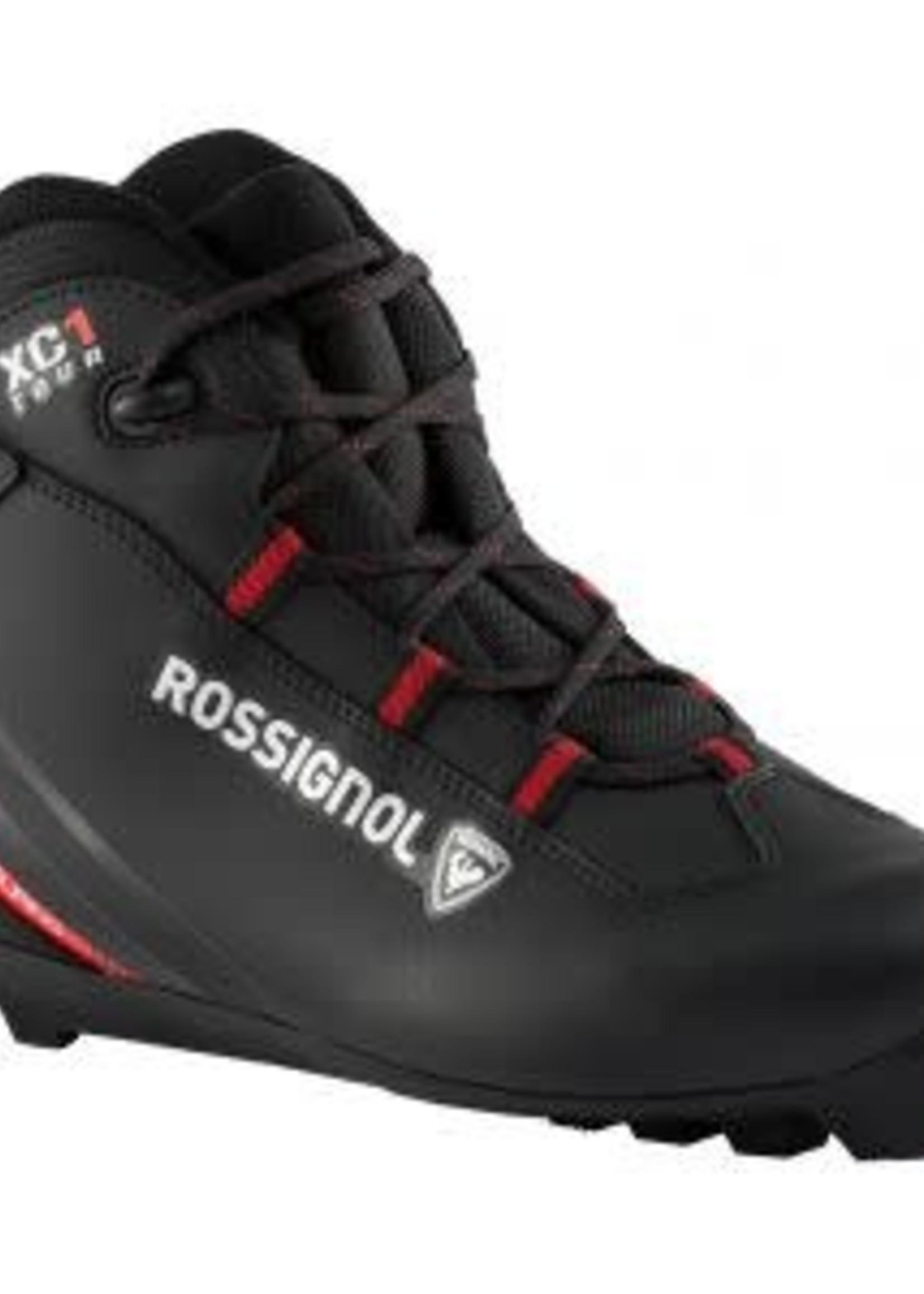 ROSSIGNOL ROSSIGNOL X1 ULTRA FW XC SKI BOOT