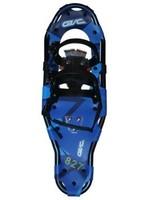 GV Snow Shoes GV SNOWSHOE 7X18 PIVOT