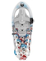 """GV Snow Shoes GV - GV SNOWSHOES - NYFLEX KID - 20"""" (50-70LBS)"""