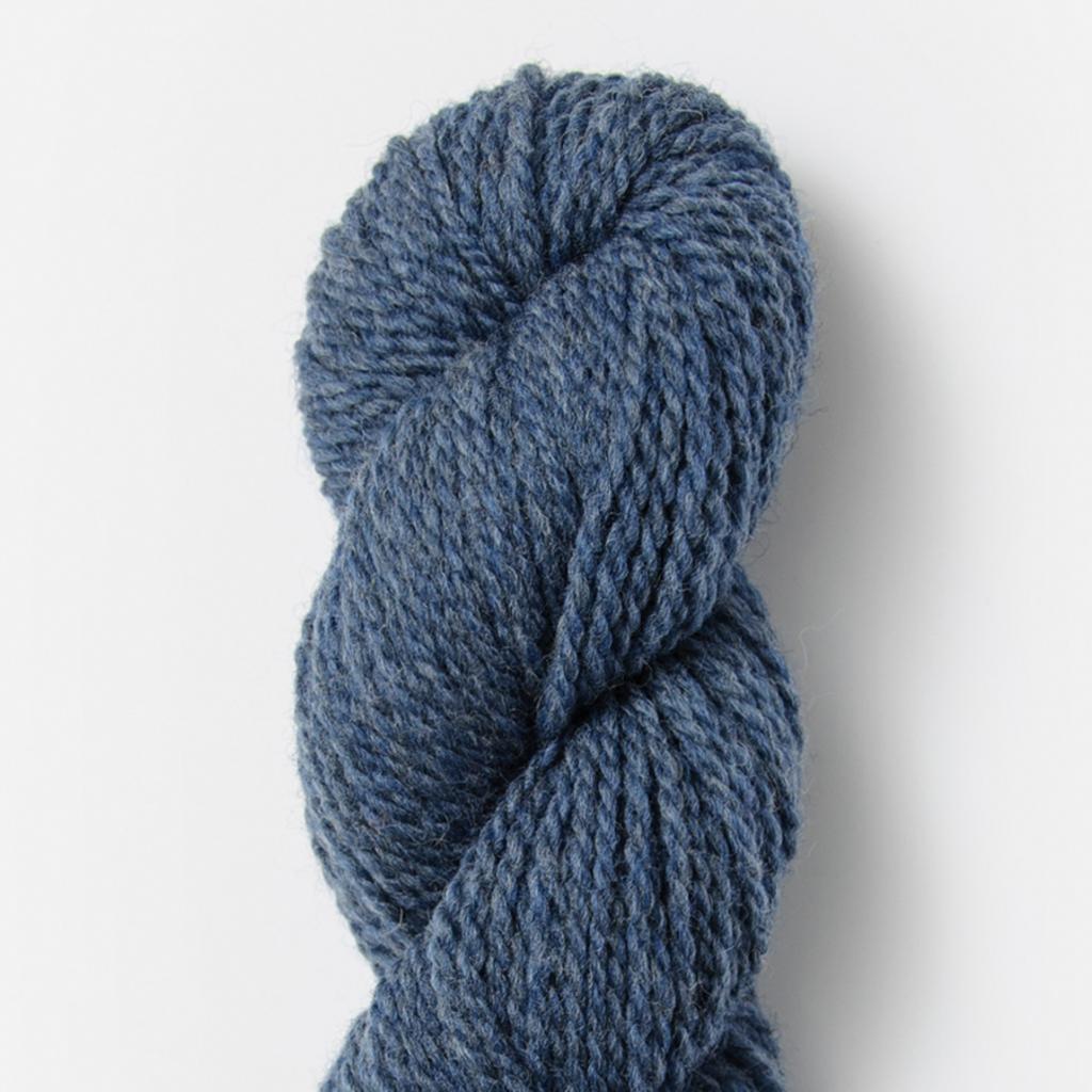 Blue Sky Fibers Blue Sky Fibers - Woolstok 50