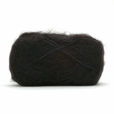 Isager Isager - Silk Mohair