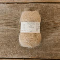 Biches & Bûches Biches and Bûches - Le Petit Silk and Mohair