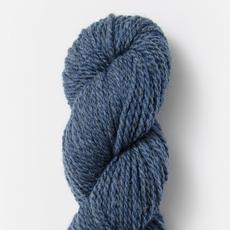 Blue Sky Fibers Blue Sky Fibers - Woolstok 150