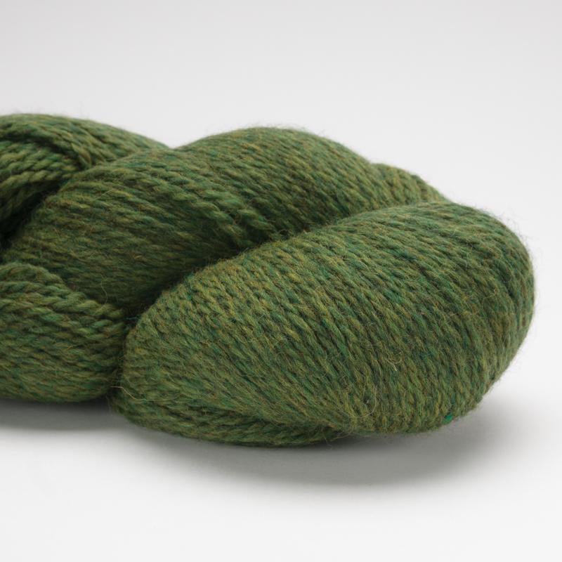 Cascade Cascade - Eco Wool+