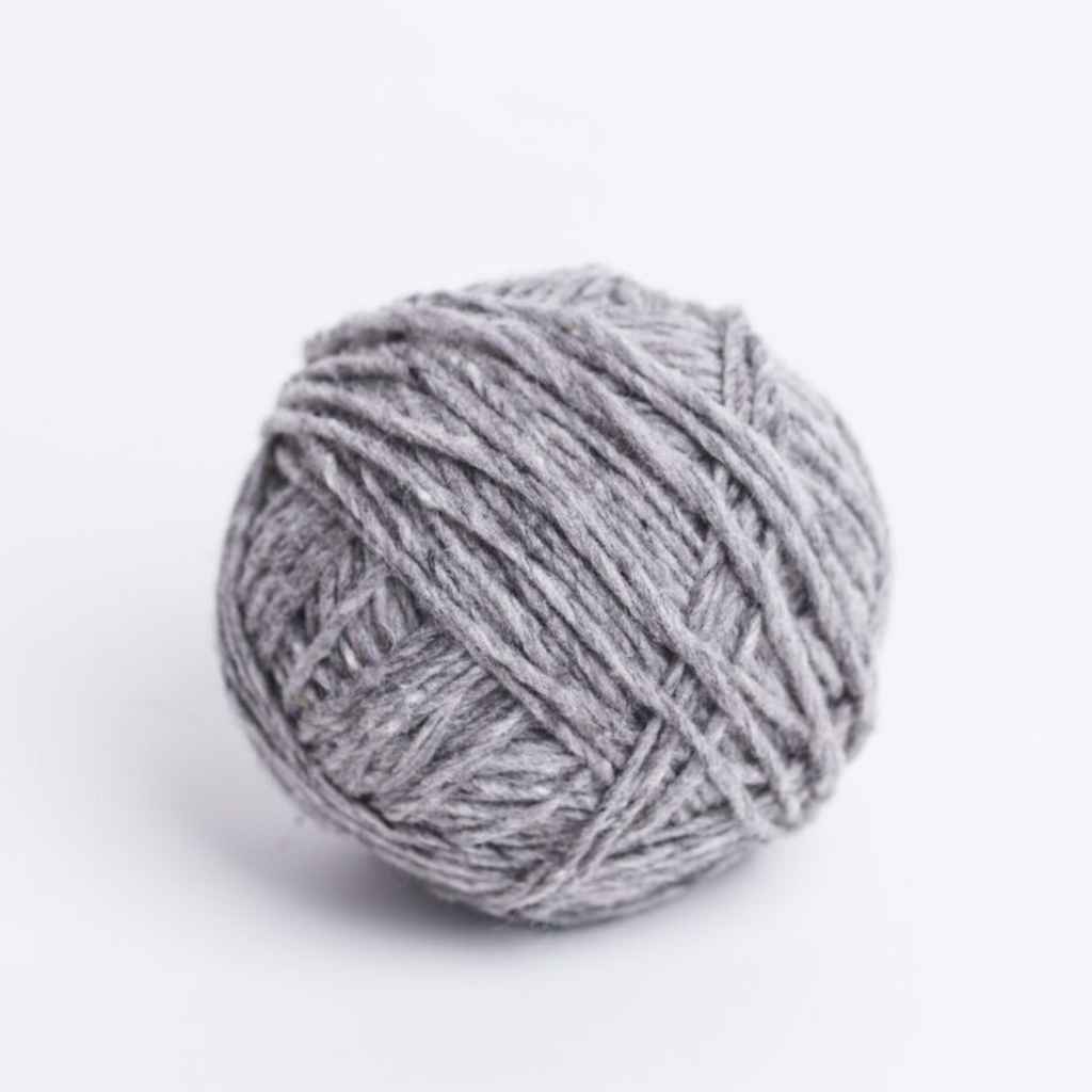 Brooklyn Tweed Brooklyn Tweed - Quarry