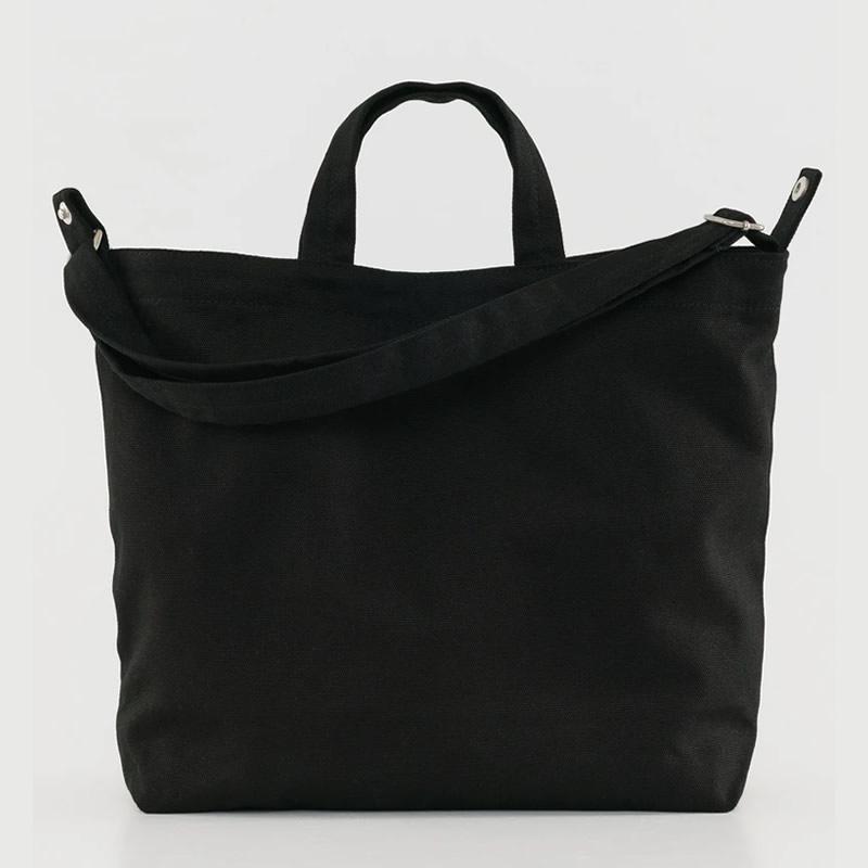 Baggu Baggu - Horizontal Duck Bag
