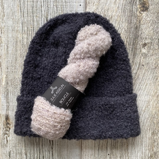 Espace Tricot Espace Tricot - Mouton Noir Hat