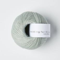Knitting For Olive Knitting for Olive - Cotton Merino