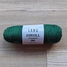 Lang Lang - Jawoll Superwash Sock