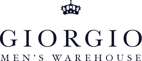 Giorgio Men's Warehouse